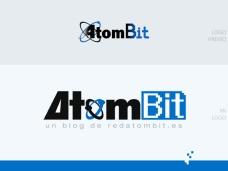 Atom-Bit