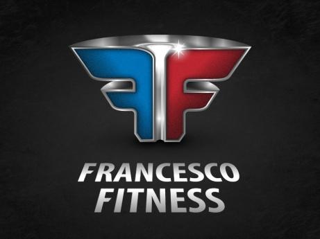 Francesco-Fitness