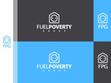 Fuel-Poverty-Group