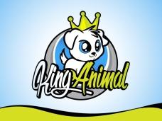 King-Animal