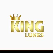 King-Lukes