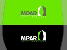 Mpar-Developments