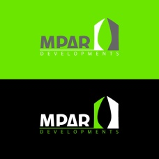Mpar-Developments