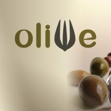 Oliwe