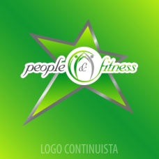 People-and-Fitness
