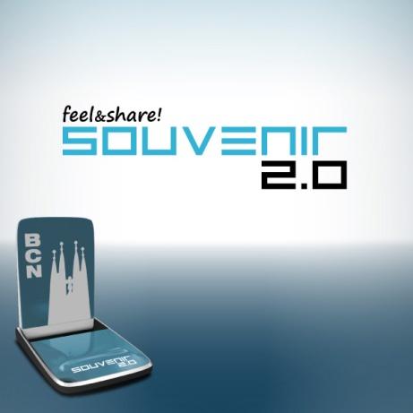 Souvenir-20